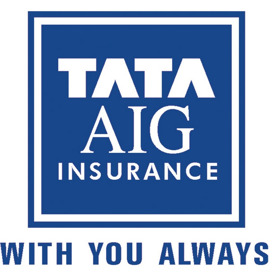Tata AIG General Insurance Image