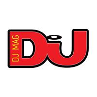 DJmag.com Image