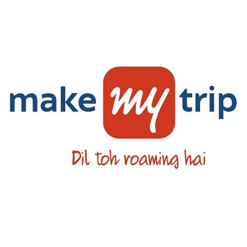 MakeMyTrip.com Image