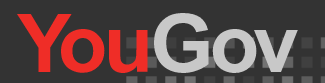 YouGov.com Image