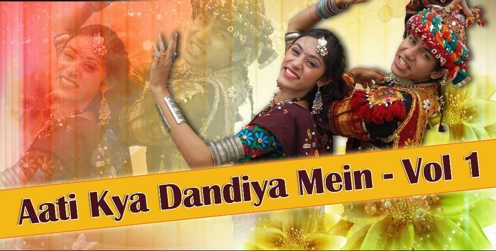 aati kya dandiya mein vol 1 free download