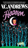 Heaven - Virginia Andrews Image