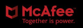 McAfee Utilities Image