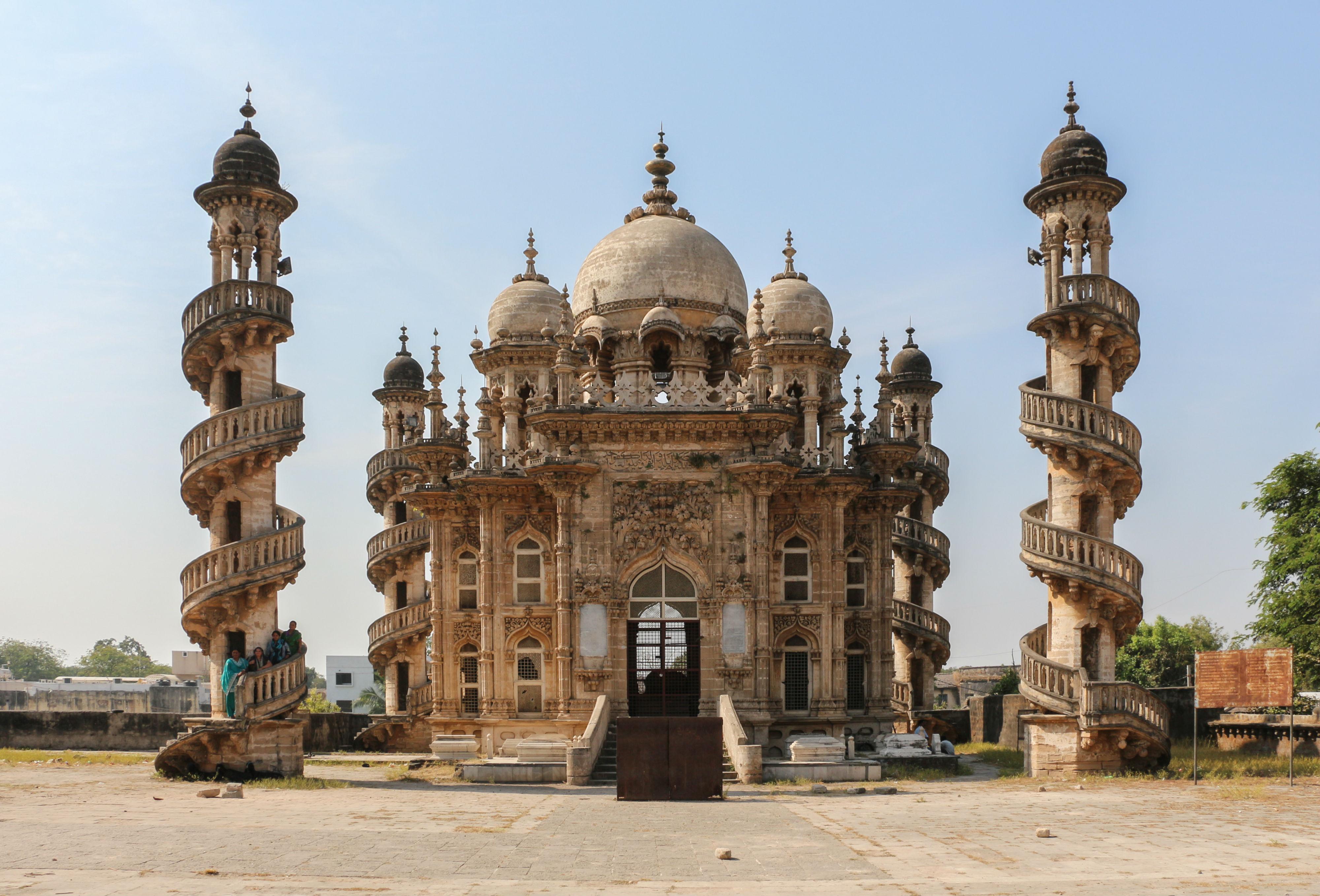 Junagadh Image
