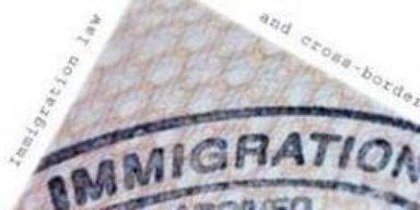 Immigration Dept. Image