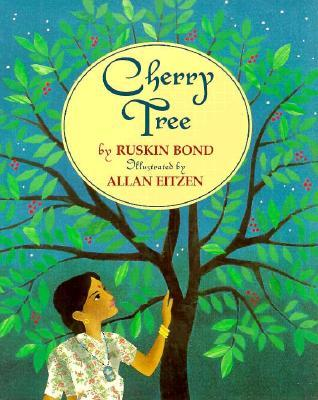 Cherry Tree - Ruskin Bond Image