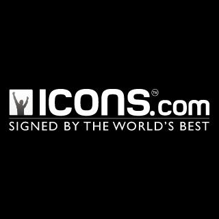 Icons.com Image