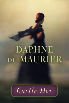 Castle Dor - Daphne Dumaurier Image
