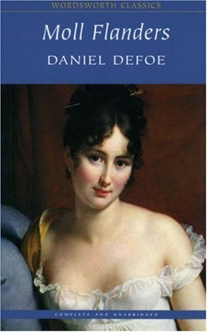 daniel defoe stories