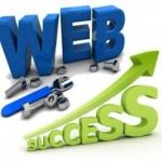 General Tips on Websites Image