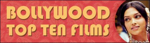 Ten Best Hindi Movies Image