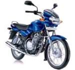 Kawasaki Caliber Croma Image