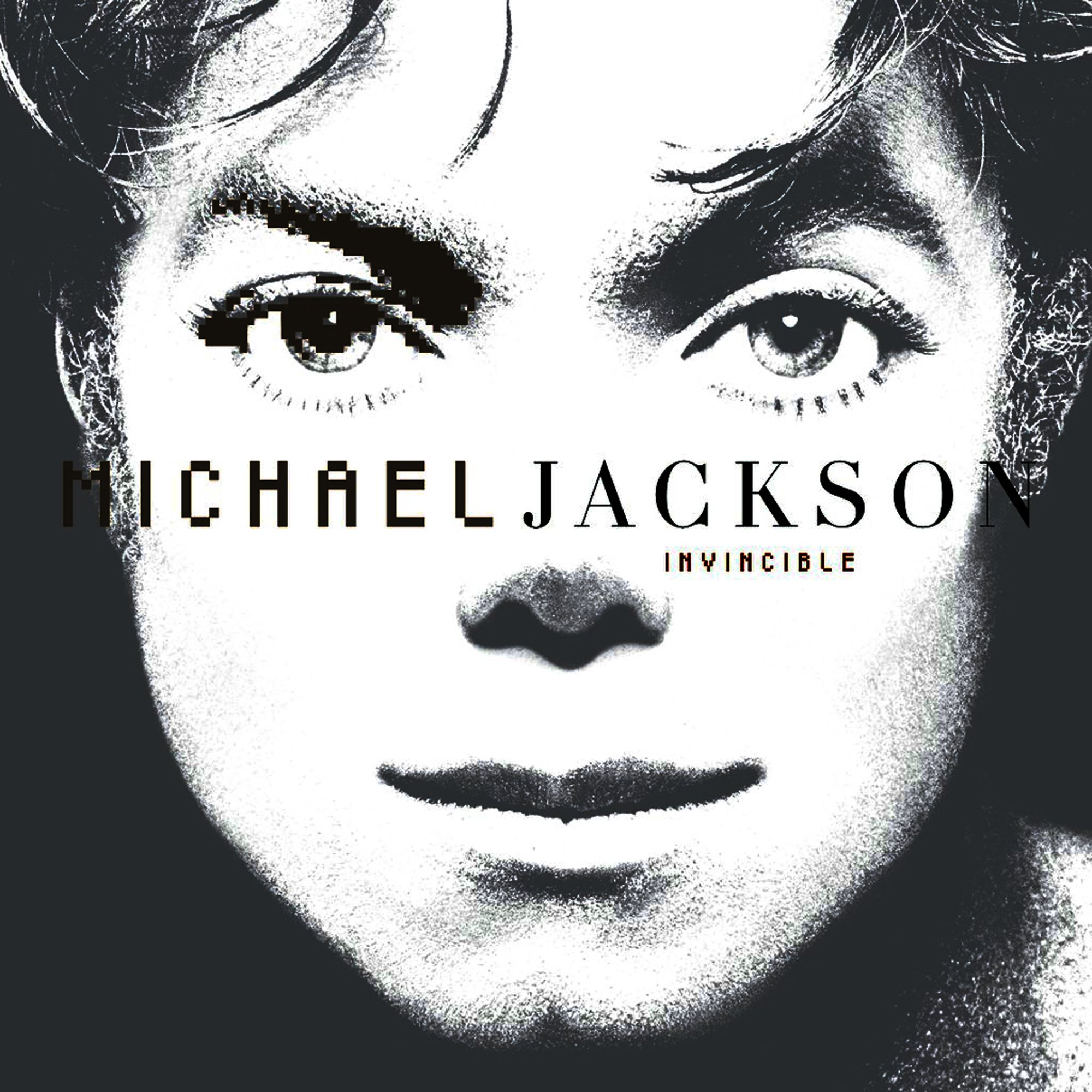 invincible michael jackson review music songs mp3