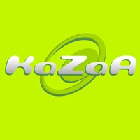 Kazaa Logo Original