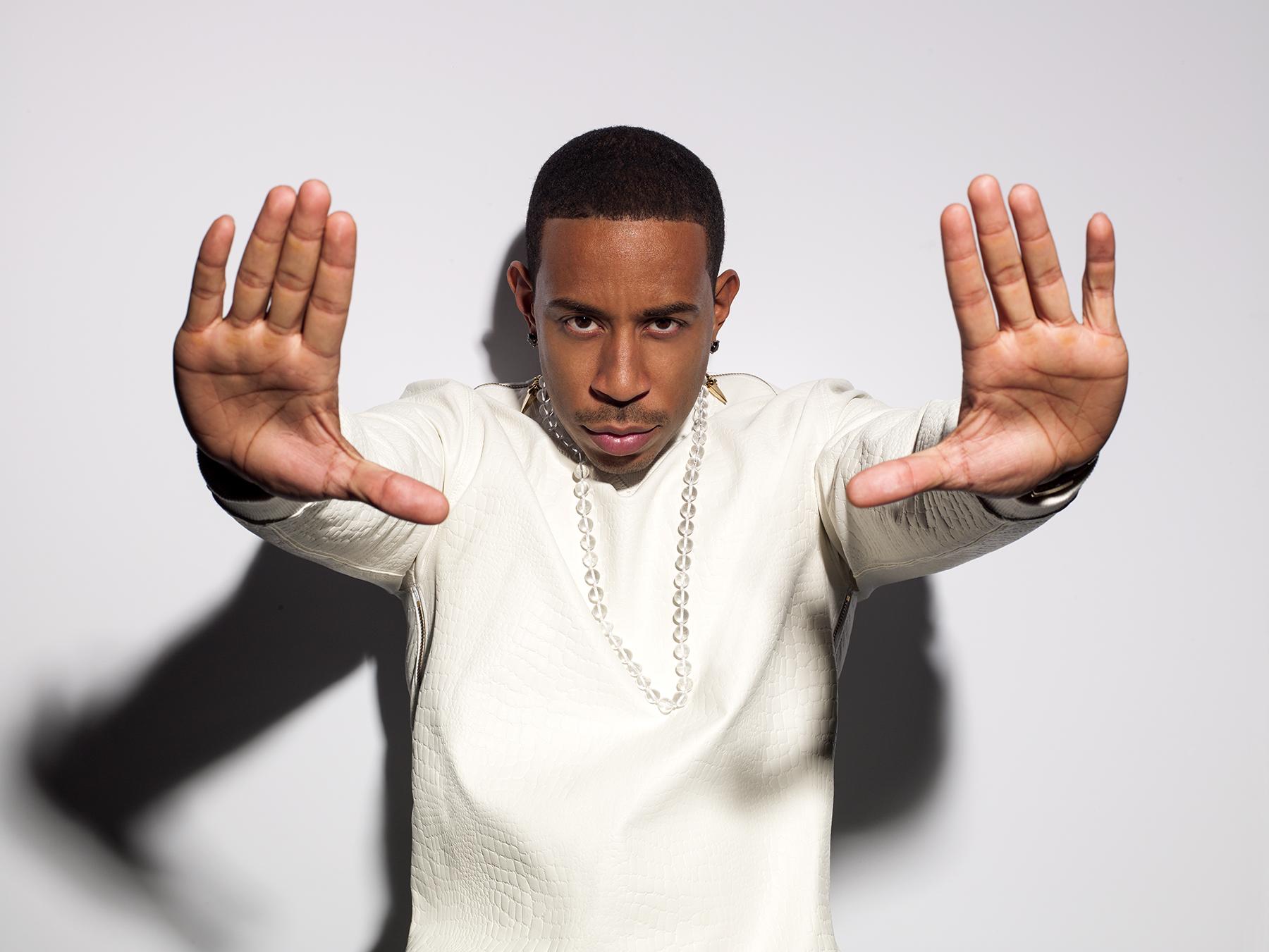 ludacris stand up mp3