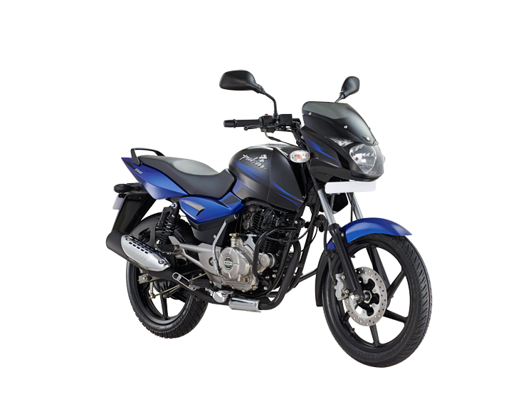 Problem with the New PULSAR 150 DTSi - BAJAJ PULSAR Customer Review