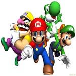 Ten Best PC Games Image