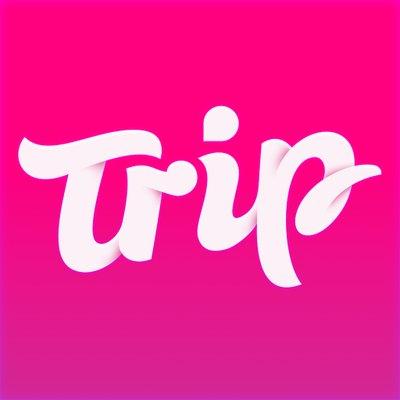 Trip.com Image