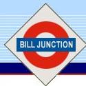 BillJunction.com Image