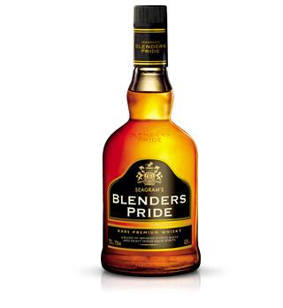 Blender's Pride Image