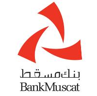 Bank Muscat Image