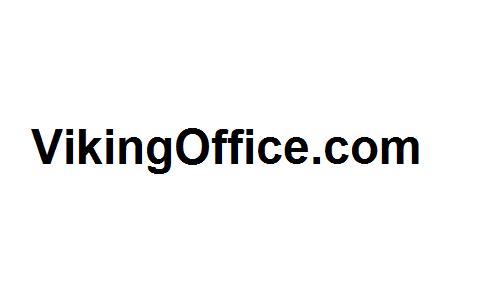 VikingOffice.com