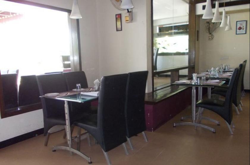 The punjabi rasoi hsr layout bangalore reviews menu