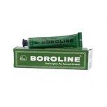 Boroline Antiseptic Face Cream Image