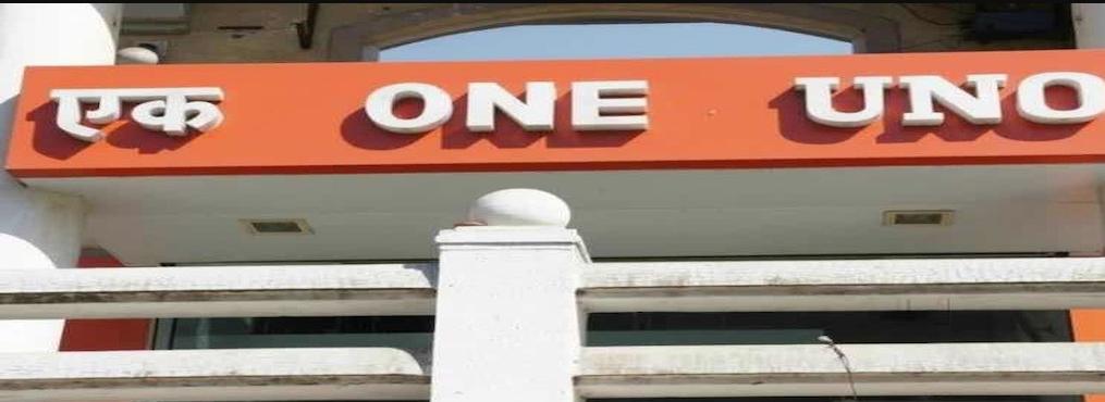 Ek One Uno Restaurant - Navrangpura - Ahmedabad Image