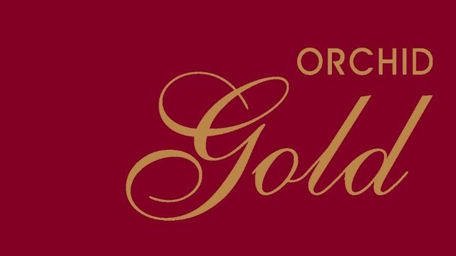Golden Orchid Restaurant - Bandra - Mumbai Image