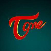 TeluguOne.com Image