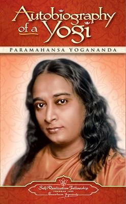 Autobiography Of A Yogi - Paramhansa Yogananda Image