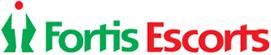Fortis Escorts Heart Institute - Delhi Image
