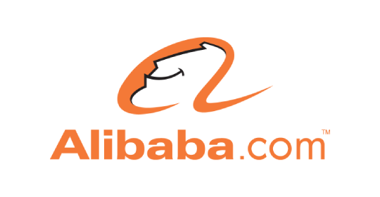 ALIBABA.COM - Reviews | online | Ratings | Free