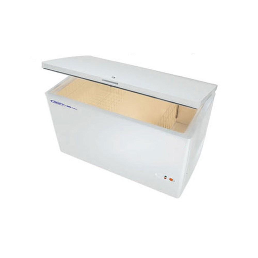 Voltas Refrigerator Image