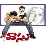 Vasu - Telugu Movie Image