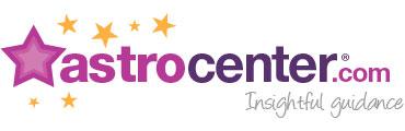 AstroCenter.com Image