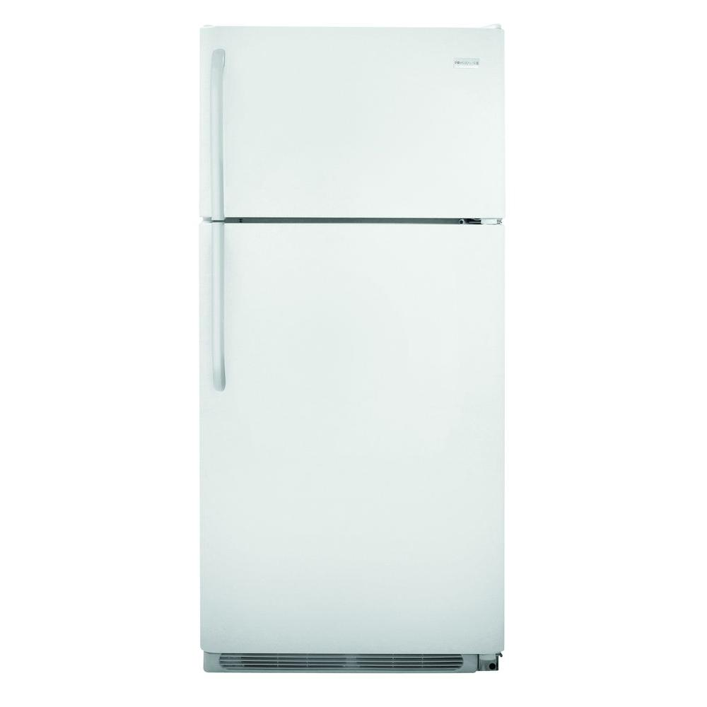 Frigidaire Reviews Price List In India Frigidaire