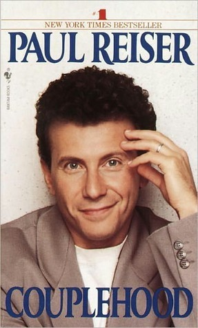 Couplehood - Paul Reiser Image