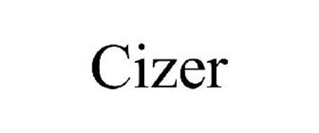 Cizer Quartz Image
