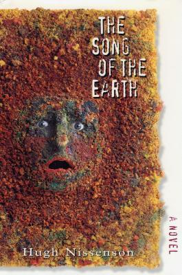 The Song Of Earth - Hugh Nissenson Image