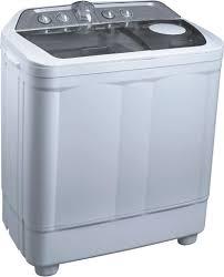Maytag Washing Machine MAF8605AW Image