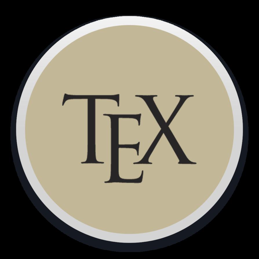 LaTeX Image