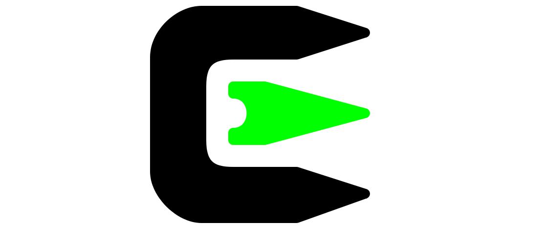 Cygwin Image