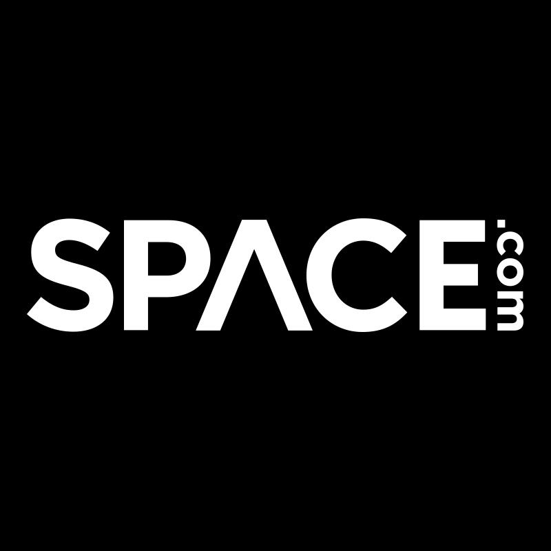Space.com Image
