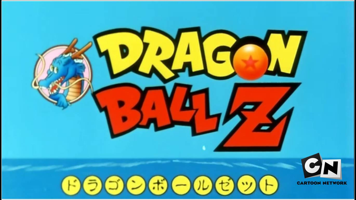 DRAGON BALL Z - Reviews, Tv Serials, Tv episodes, Tv shows