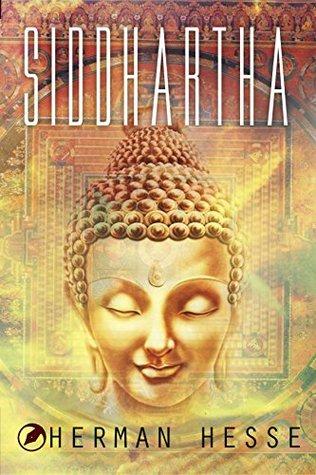 Siddhartha - Herman Hesse Image