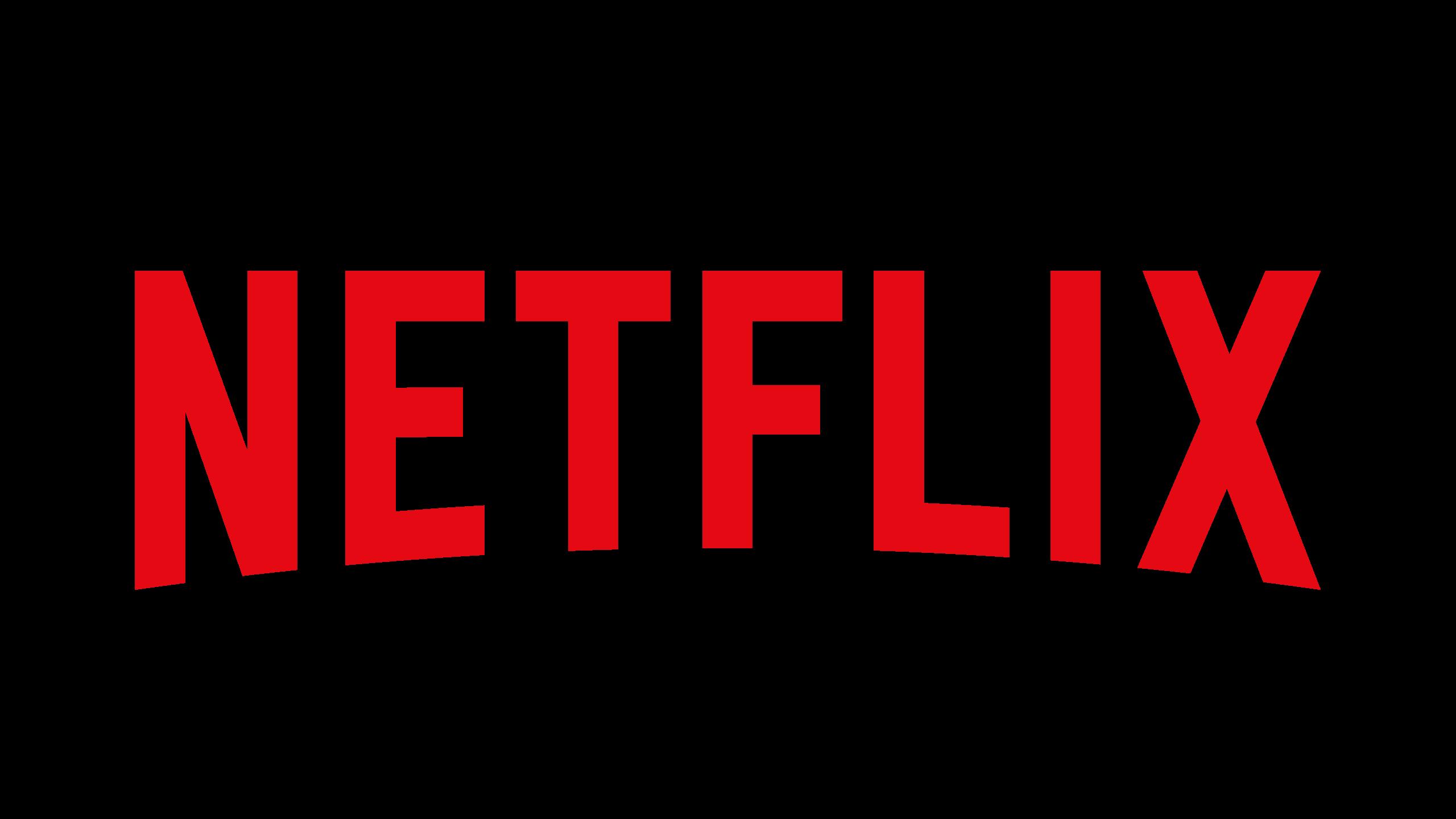 Netflix.com Image