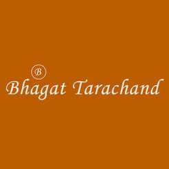 B Bhagat Tarachand - C.S.T - Mumbai Image