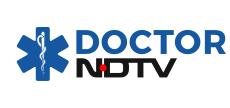 DoctorNdtv.com Image